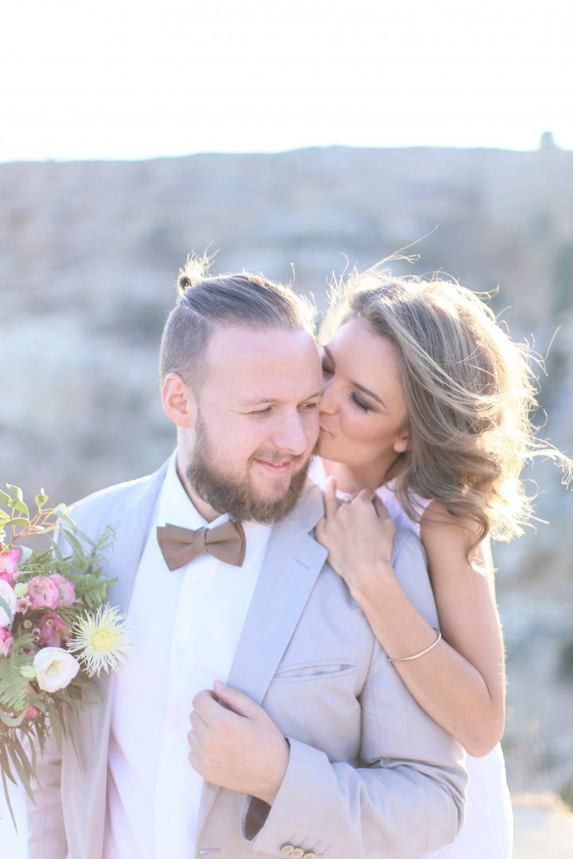 свадебный фотограф в Крыму, свадебный фотограф Крым, свадьба в Крыму,Крым