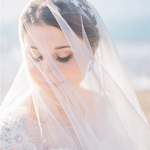 Лена и Артём. Свадьба в Крыму. Свадебный фотограф в Крыму