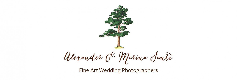 Свадебные фотографы