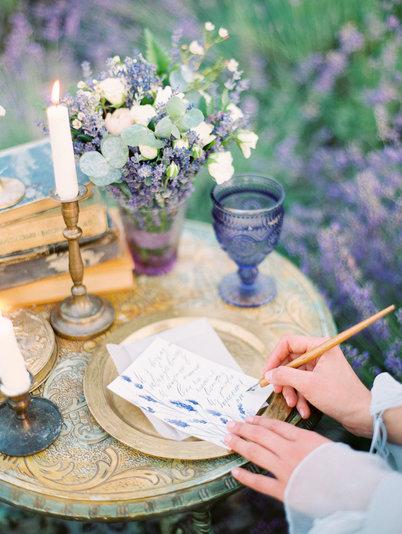 свадебный фотограф в Крыму, Свадьба в Крыму, Fine Art фотограф