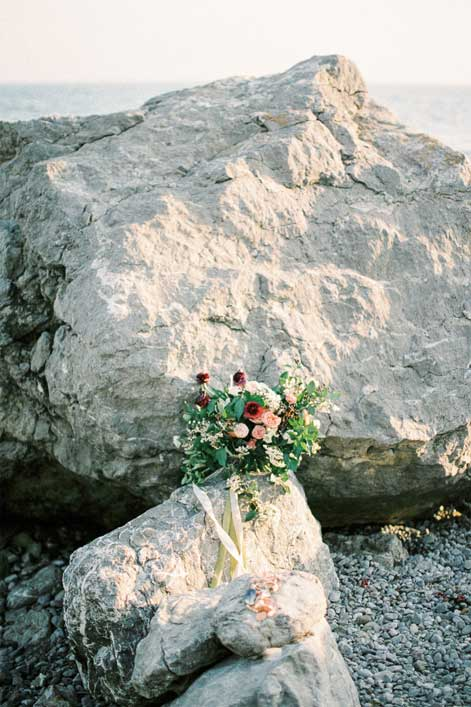 Свадебный фотограф в Крыму. Cвадьба для двоих в Крыму, Севастополе, Симферополе. Фотосессия