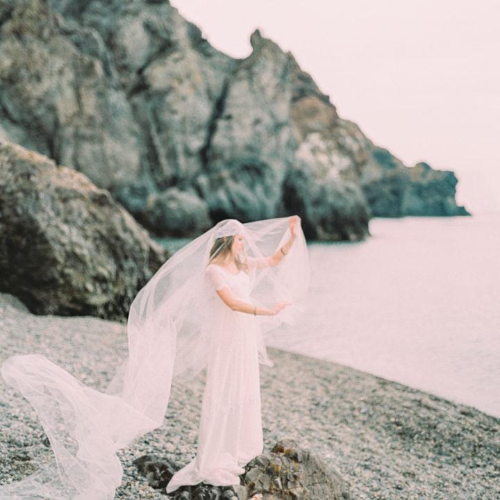Afrodit bride