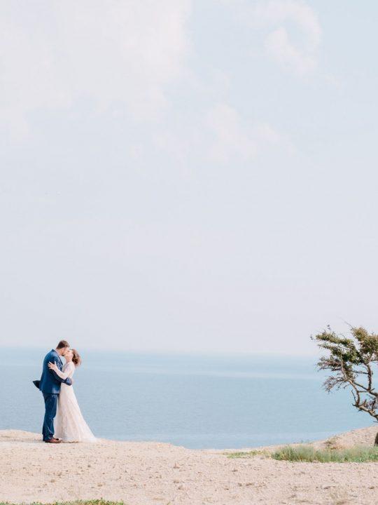 Свадьба в Феодосии