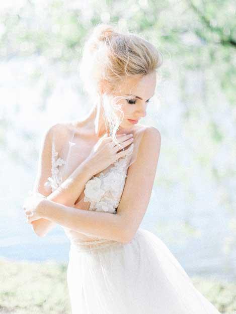 Свадебный фотограф в Крыму, свадьба в Крыму, фотограф Крым